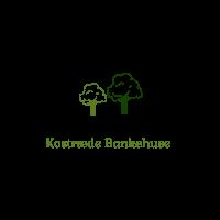 Grundejerforeningen Kostræde Bankehuse